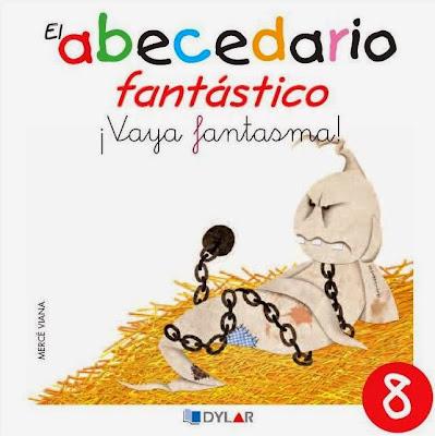 http://www.dylar.es/uploads/libros/159/docs/LECTURA%20INFANTIL%208-DYLAR.pdf