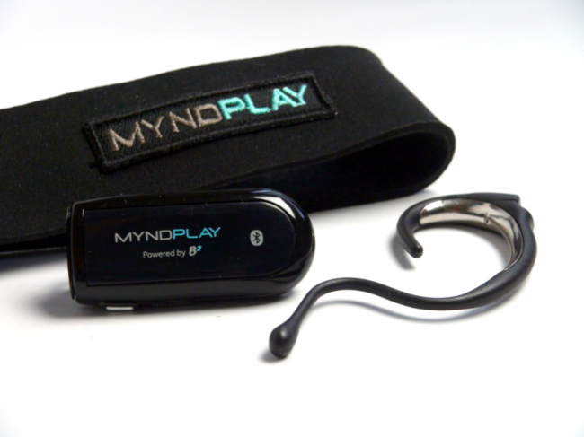 myndplay pro