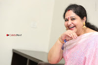 Actress Raasi Latest Pos in Saree at Lanka Movie Interview  0238.JPG