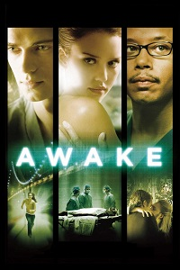 Watch Awake Online Free in HD