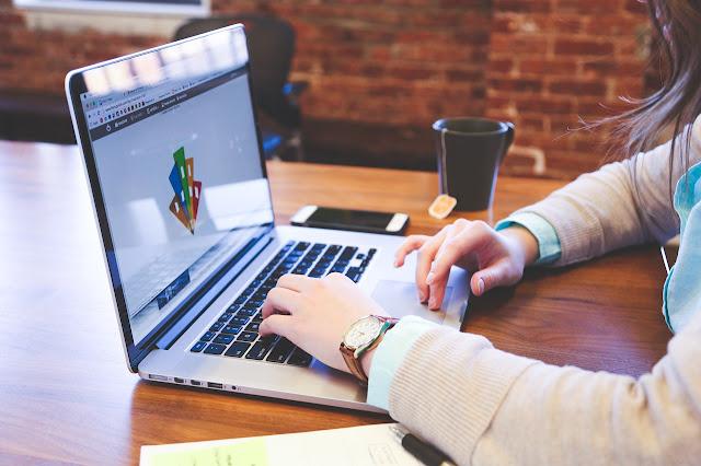 Laptop untuk Sketchup Vray