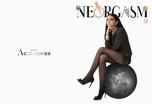 NEORGASM, very sexy lingerie, sensual black lingerie, shop sexy black lingerie, affordable black lingerie, affordable fashion accessories women, women's affordable classic lingerie, affordable fashion accessories women