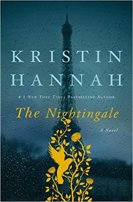 https://www.amazon.com/Nightingale-Kristin-Hannah/dp/0312577222/ref=sr_1_1?ie=UTF8&qid=1473115957&sr=8-1&keywords=nightingale
