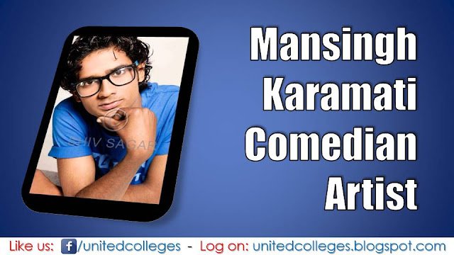 Mansingh Karamati Comedian Artist. Indian artist from Orai, Kanpur. Singer, comedian and actor. Indian TV Shows. Man Singh Comedian Actor.