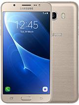 Samsung Galaxy On8 Berlayar 5.5 inch dengan RAM 3 GB