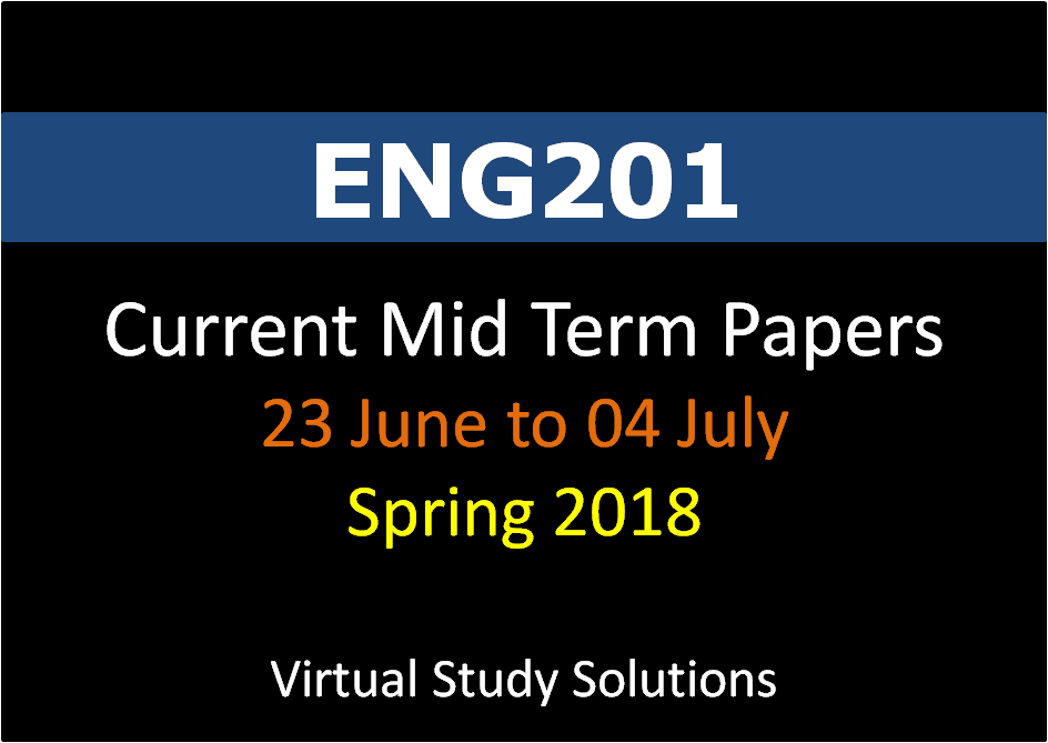 mid term take home essays spring Ifsm mid term rock zang ifsm 300 mid term exam professor beach 1 list, describe, and provide an example of each of the five characteristics of high quality information.