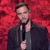 [VÍDEO] Veja a atuação de Mans Zelmerlöw na televisão francesa