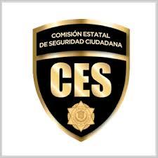 Comisión Estatal de Seguridad Ciudadana