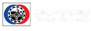 Biasiswa Johor Corporation Education Sponsorship Programme (JCES)