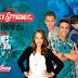 Disney Channel estrena el lunes la segunda temporada de 'Alex & Friends'