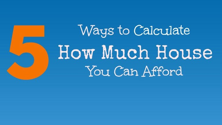 Head Of Household - How Much Can I Qualify For A House