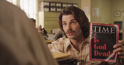 Case for Christ Movie Image