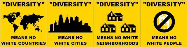 RACISM%2B%25288%2529.jpg