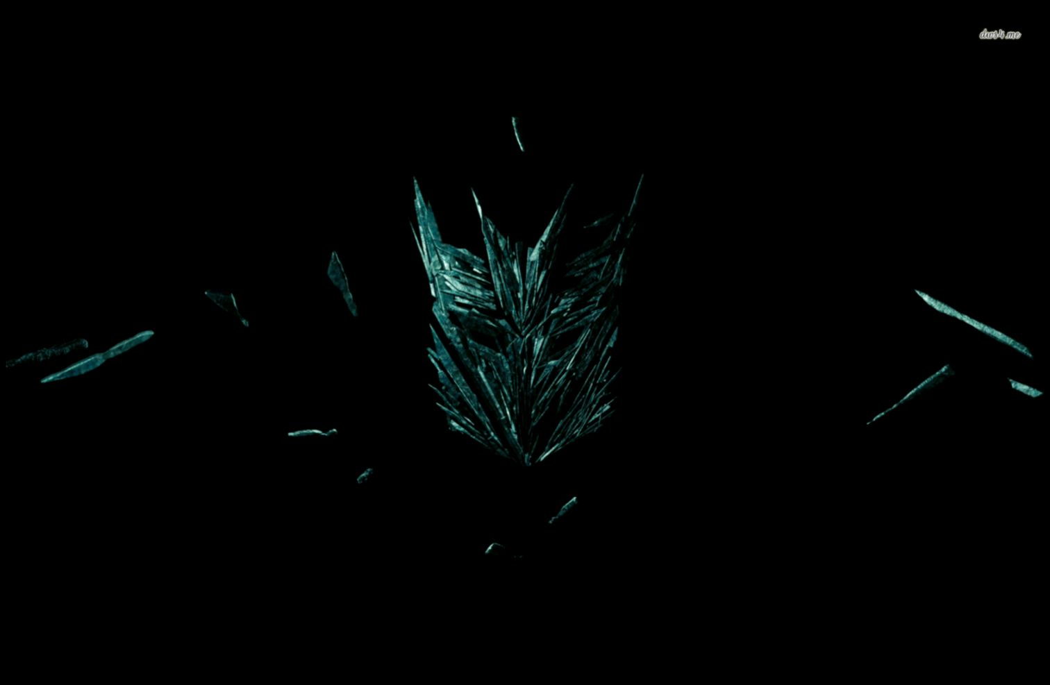 decepticons transformers 2014 wallpaper wallpapers wallpapers quality