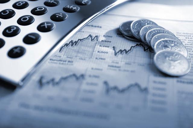 Jenis Perusahaan Keuangan Di Indonesia