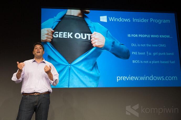 Kamu Tak Perlu Menjadi Windows Insider, Ini Alasannya 1
