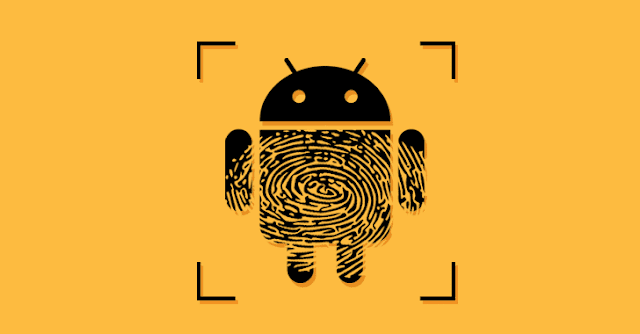 Android chính thức đạt được chứng nhận FIDO2 - hỗ trợ đăng nhập an toàn mà không cần mật khẩu - Cybersec365.org