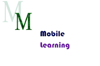 http://www.edutoday.in/2013/10/mobile-learning-in-innovative-teaching.html