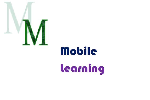 http://www.edutoday.in/2013/10/mobile-learning-in-innovative-teaching.html