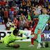 Piala Dunia 2018: 6 Laga Uji Coba Jumat Ini, Ronaldo Vs Salah