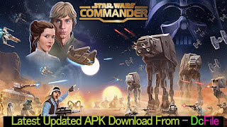 star wars commander game download for android 2020