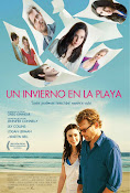 Un invierno en la playa (Stuck in Love) (2013)