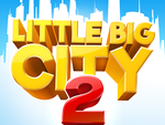Game Android Little Big City 2 Mod Apk v1.0.9 ( Full Unlocked) Lates Version