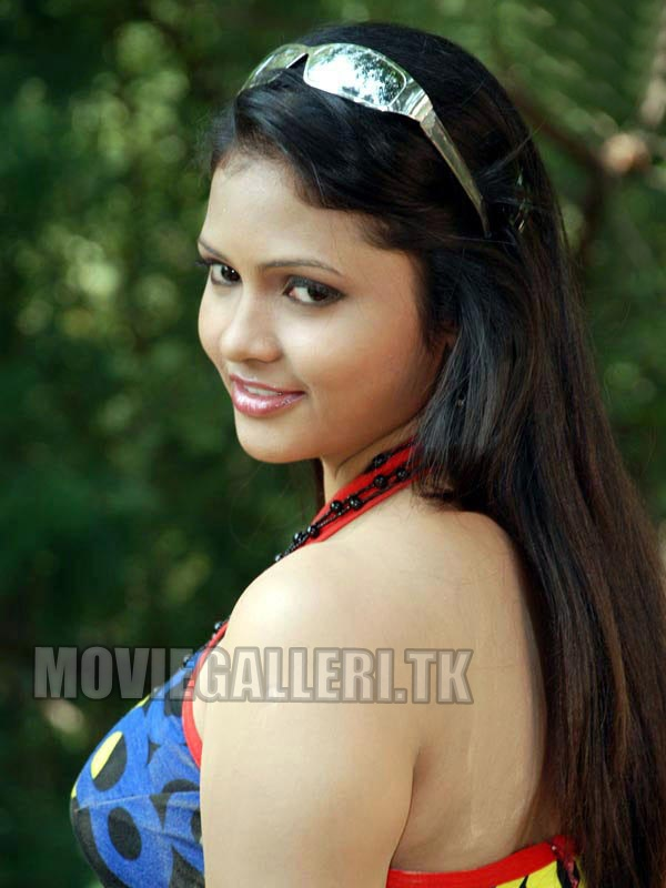 Young India Telugu Movie Actress Stills Sexy Spicy Hot -7153