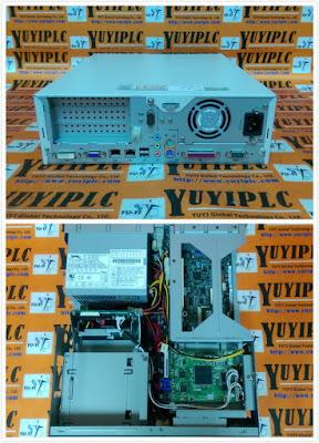 NEC FC-E18M/S7205Z B(FC-E18M/S7205ZB) computer