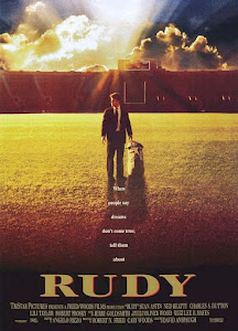 Rudy Poster