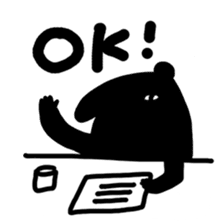 laimo monchhichi tapir manga kawaii doll monchichi kiki panda noir