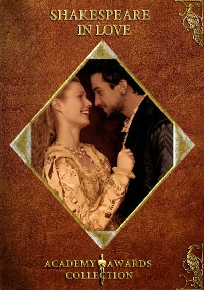 1998 en iyi film oscar akademi odulu shakespeare in love