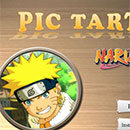 Naruto Pic Tart
