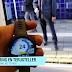 Treinen beter bij de tijd met de SmartWatch