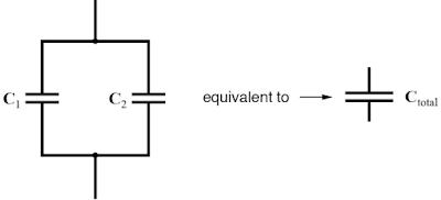 Gambar-Rangkaian-Paralel-Kapasitor