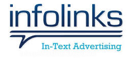 How To Make Money With Infolinks In Pakistan
