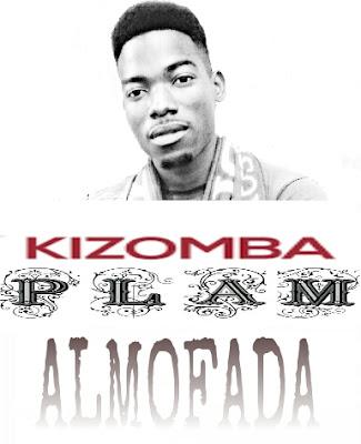 P-lam - almofada ( prod. by Ilis boy )