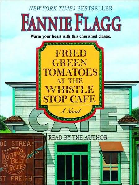 fried environmentally friendly tomato vegetables novel