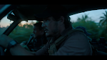 Triple.Frontier.2019.720p.NF.WEB-DL.LATiNO.SPA.ENG.DDP5.1.x264-NTG-06621.png
