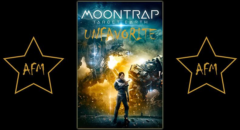 moontrap-target-earth
