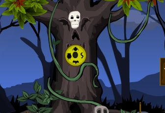 Play SiviGames Fantasy Pumpkin…