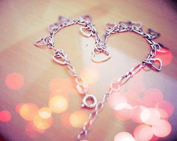 Khi yêu thương tìm về