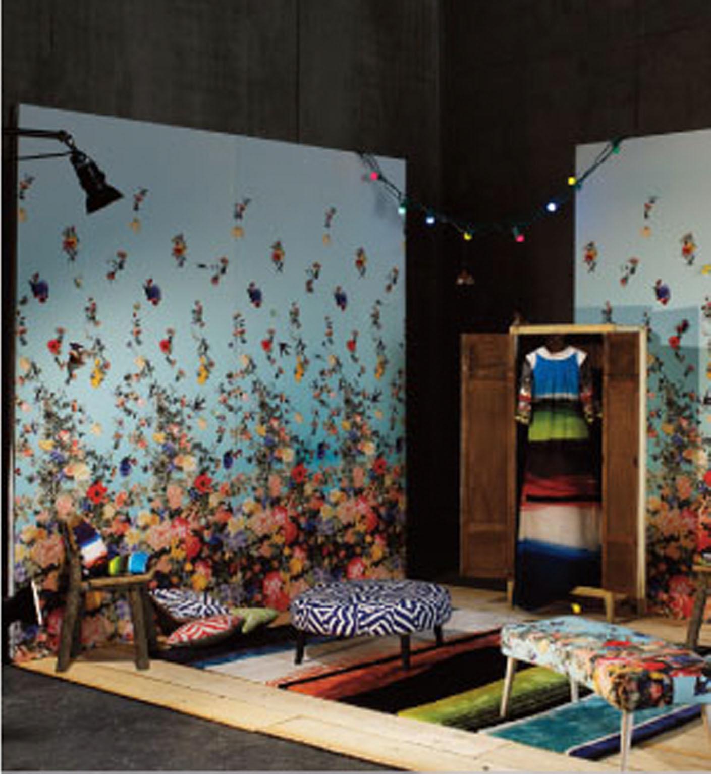 Hd Wallpapers Hd 110208