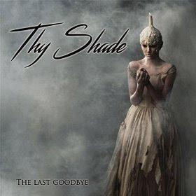"""Το lyric video των Thy Shade για το τραγούδι """"Change"""" από το album """"The Last Goodbye"""""""