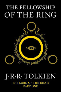 The Fellowship of the Ring (The Lord of the Rings Part One) - J. R. R. Tolkien [kindle] [mobi]