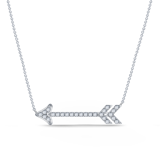 https://www.b2cjewels.com/diamond-pendants/dpaj0020/cupids-arrow-diamond-pendant-necklace-14k-white-gold