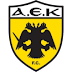 AEK - OLYMPIAKOS - Δείτε σε Live Streaming σήμερα ΟΛΥΜΠΙΑΚΟΣ - ΑΕΚ