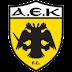 AEK - OLYMPIAKOS - Δείτε σε Live Streaming σήμερα ΟΛΥΜΠΙΑΚΟΣ - ΑΕΚ