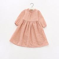 https://www.aliexpress.com/store/product/Top-Quality-Polka-Dot-Sweety-Kids-Dress-For-Baby-Girl-Yellow-Long-Dress-Summer-vintage-Style/2064106_32788343308.html?spm=2114.12010612.0.0.46537f24rUKVem