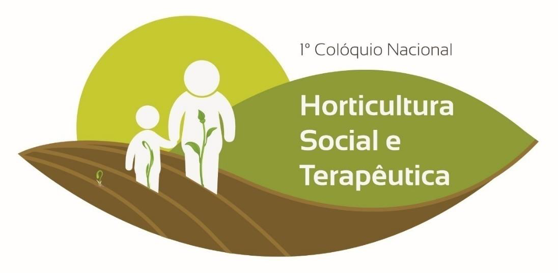 http://www.aphorticultura.pt/ICNHST.html